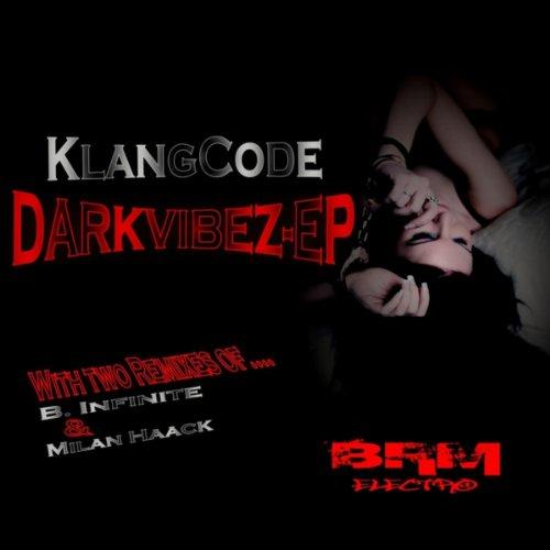 Dark Vibez