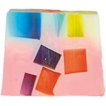 Icandy Soap 125g