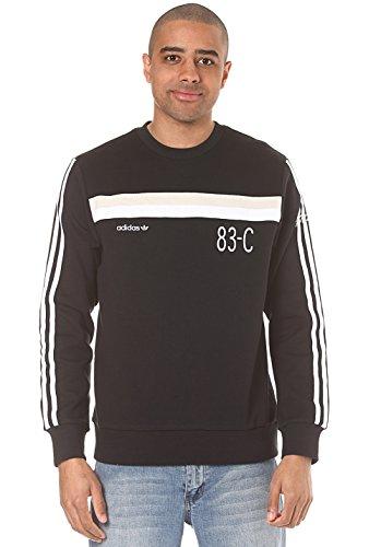 sweat adidas 83-c