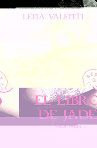 El Libro De Jade