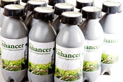 co2-erzeuger-fur-den-pflanzenbau-tnb-naturals-the-enhancer-co2-canister