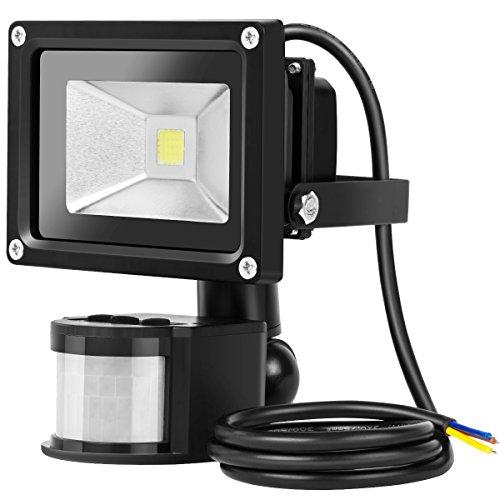 guo-faro-led-con-sensore-di-movimento-10-w-luce-bianca-diurna-6500-k-1200lm-luci-di-sicurezza-con-pi