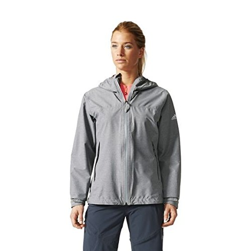 adidas W Living Outdoors Veste Multifonction