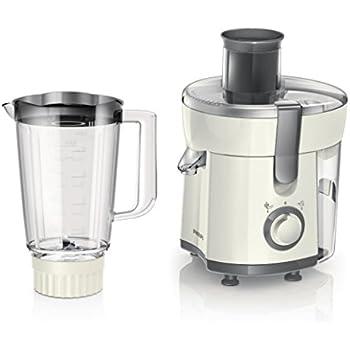 russell hobbs 22700 56 ultimate 3 en 1 centrifugeuse. Black Bedroom Furniture Sets. Home Design Ideas