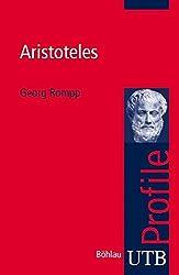 Aristoteles (utb Profile, Band 3294)