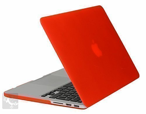 maccase-protective-macbook-slim-case-cover-for-15-macbook-pro-retina-red