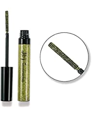 Mascara Paillettes Or 11ml