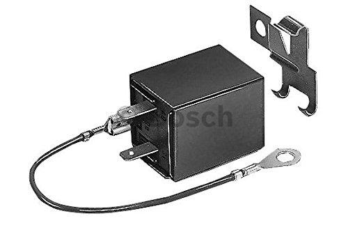 Preisvergleich Produktbild Bosch 0 335 200 038 Blinkgeber