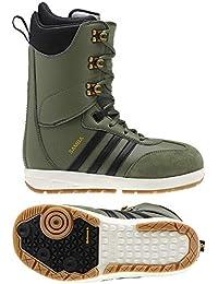 separation shoes c47ab a4485 Suchergebnis auf Amazon.de für: adidas - Stiefel / Herren ...