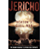 Jericho: Season 3 (English Edition)