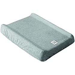Jané 080265 S90 - Colchones y mantas para cambiador