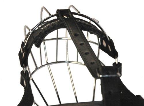 Dean-Tyler-Boxer-Wire-Basket-Muzzle-L-Size-B3