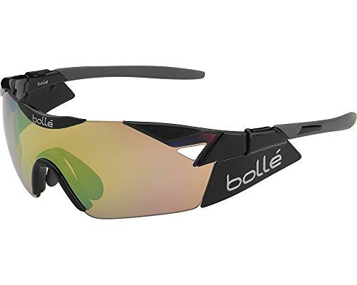 Bollé Bolle 6th Sense S Mens Sunglasses
