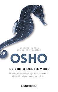 El libro del hombre par  Osho
