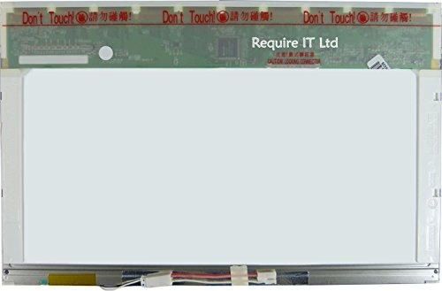 A Toshiba p00048291014,1WXGA + LCD-Bildschirm (glänzend) LG PHILIPS lp141wp1(TL) (D2) - 14.1 Wxga Lcd Bildschirm