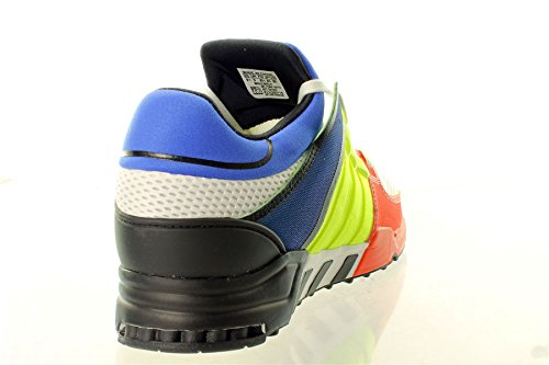 Adidasequipment Running Support - Chaussures Fermées White Man