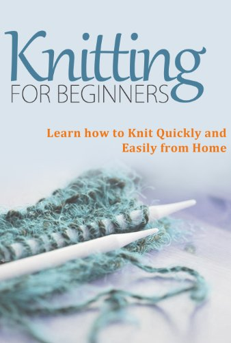 knitting-for-beginners-learn-how-to-knit-quickly-and-easily-from-home-knitting-books-master-this-ama