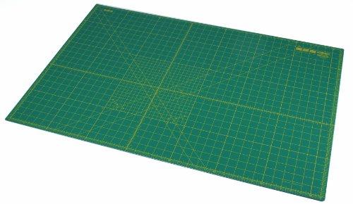 Olfa 90cm x 60cm Heavy Duty Cutting Mat