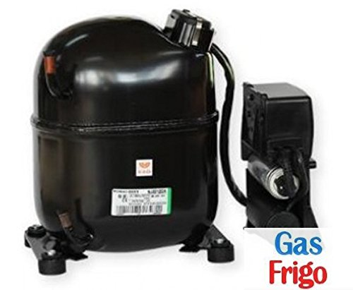 compresor-nj9238gs-trifasico-gas-r404-a-r507