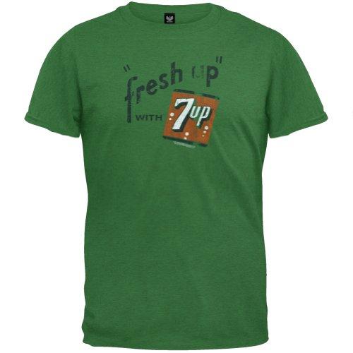7up-mens-fresh-up-soft-t-shirt-large-green