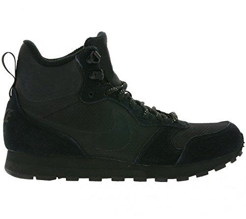 Nike - 844864-002, Scarpe sportive Uomo Multicolore