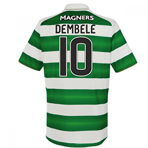 2016-17-Celtic-Home-Shirt-Dembele-10
