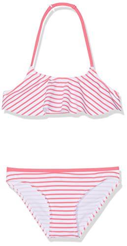 Losan 916-4982AN Bikini