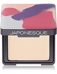 JAPONESQUE Pixelated Color Finishing Powder