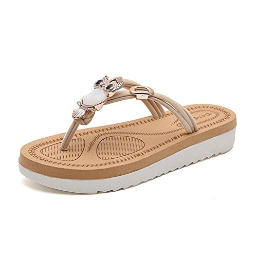 cloder-mode-feminine-ete-flipflop-plat-ss-loafers-ontario-chaussures-boheme-beige-40