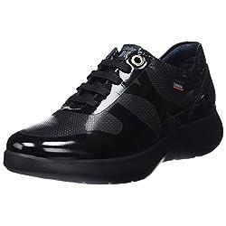 Callaghan Walker Zapatos de...