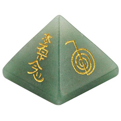 shanxing-piramide-naturale-pietra-cristallo-di-quarzo-energia-spirituale-decorazione-figurine-pietra