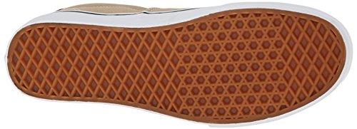 Vans U Era 59 Unisex-Erwachsene Sneaker Beige (Beige (C L Khaki/Cam))