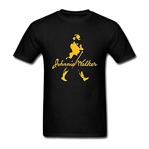 sunrain-mens-johnnie-walker-logo-t-shirt