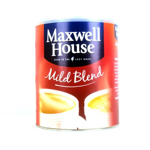 maxwell-house-mild-blend-coffee-750g
