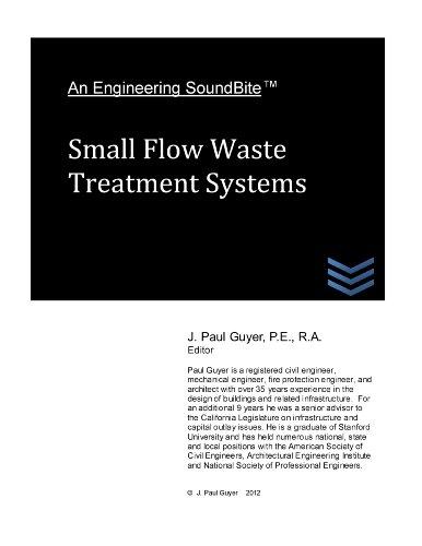 small-flow-waste-treatment-systems-engineering-sundbites