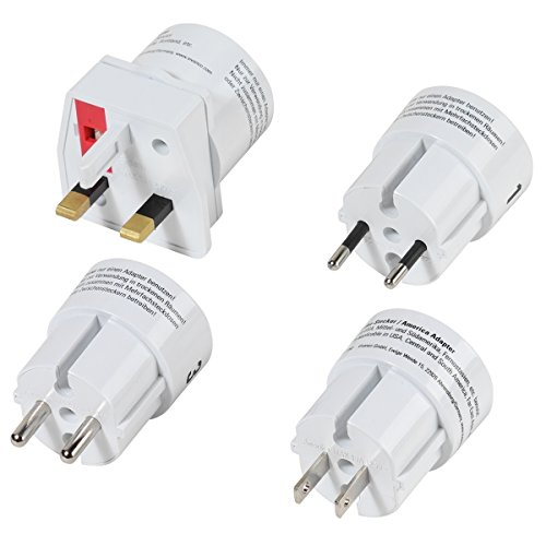 vivanco-rs4w-universal-adapter-reisestecker-set-sudeuropa-amerika-fernreise-uk-usa