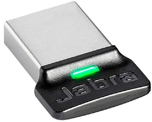 Jabra Link 360 USB-Adapter Jabra Bluetooth-adapter