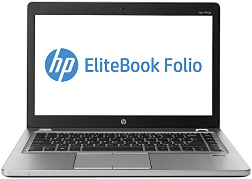 hp Elitebook Folio 9470m, 35,6 cm/14