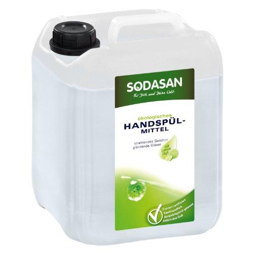 sodasan-handspulmittel-lemon-25-liter