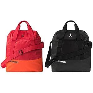 Atomic Skischuh-Tasche Boot Bag, 40 Liter, 41 x 37 x 24,5 cm, Polyester