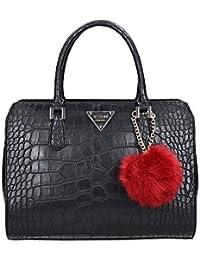 Guess Hwcg65 30060 Boston Bag Mujer