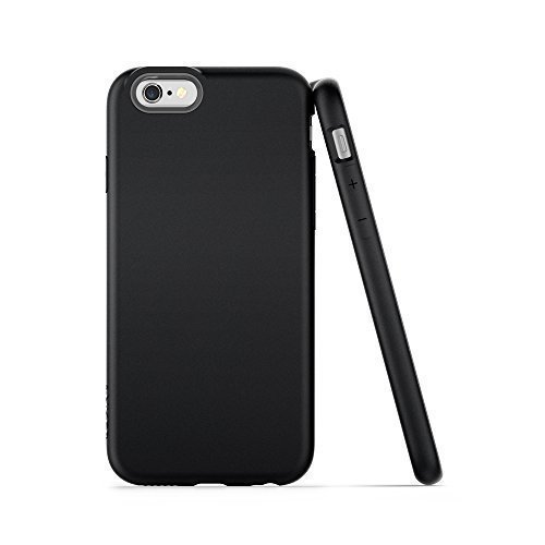 Anker Custodia Protettiva per iPhone 6s / iPhone 6 SlimShell - Cover per iPhone 6 / iPhone 6S