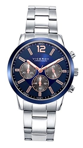 Reloj Viceroy para Hombre 471051-35