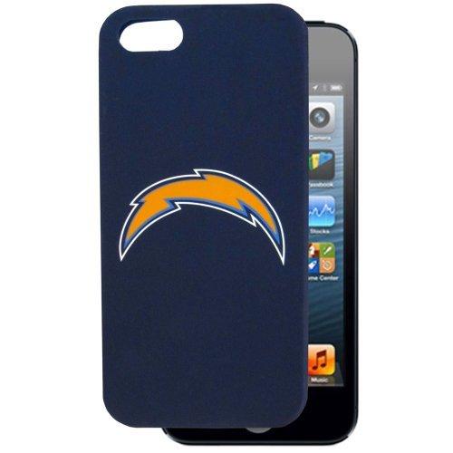 Siskiyou NFL iPhone 5Silikon Fall Nfl Mobile Fall