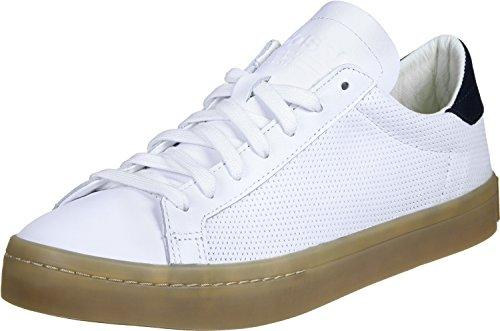 adidas Court Vantage Scarpa off white