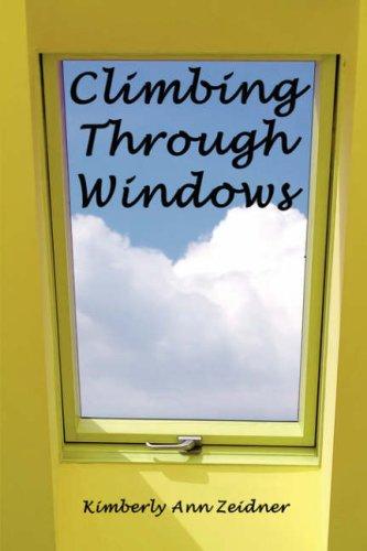 Climbing Through Windows Cover Image