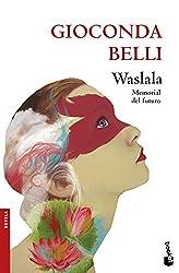 Waslala (NF Novela)