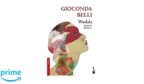 Waslala Gioconda Belli Ebook Download