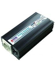 Convertisseur 12 / 220V 600W