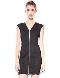 Amazon.it  Diesel - Vestiti   Donna  Abbigliamento 36779638da9